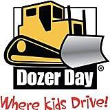 dozer-days-68