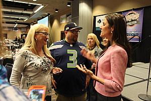 Townsquare Media / Marisha Cosby